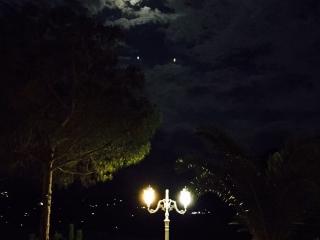 Hotel Kalura, Cefalu, Sycylia - Podróże ze smakiem