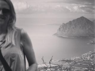 Erice Sycylia - Podróże ze smakiem