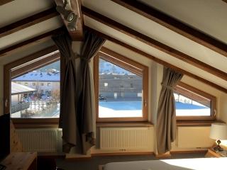San Candido – Residence Emmy – narty z dziećmi w Dolomitach