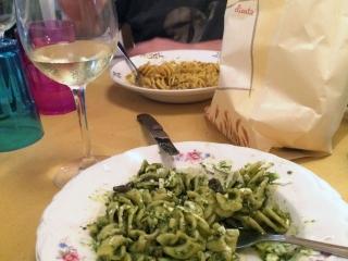 Sycylia - Podróże ze smakiem