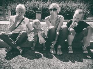 Podróż z dziećmi do Toskanii - Podróże ze smakiem