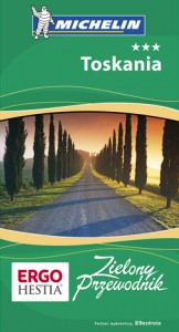 Podróż z dziećmi do Toskanii
