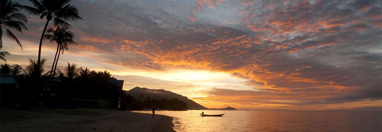 tajlandia1