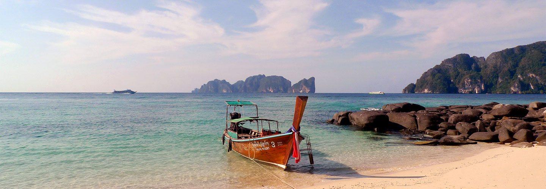 tajlandia4